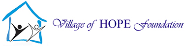 Village of Hope Foundation