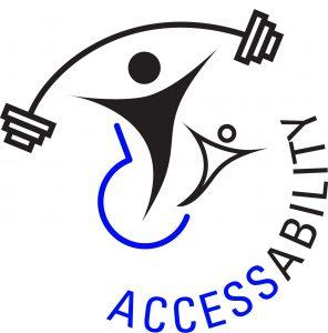Gurukulam Logo
