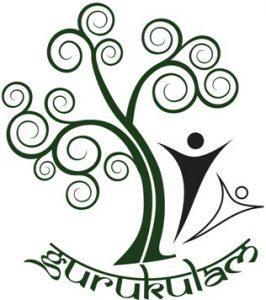 Gurukulam Logo small