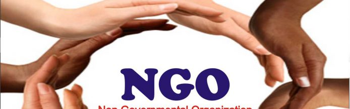NGO Registration in India